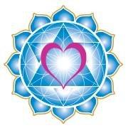 Simhara - Portal of the Heart