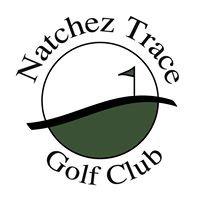 Natchez Trace Golf Club