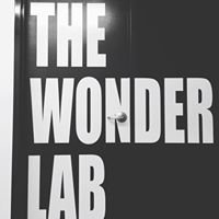 The Wonder Lab