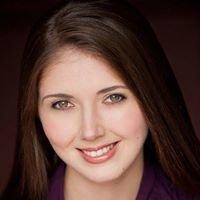 Erin Sylvia, Realtor