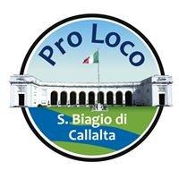 Pro Loco San Biagio di Callalta