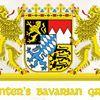 Gunter's Bavarian Grill