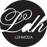 LDH MODA