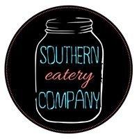 Southern Eatery Company