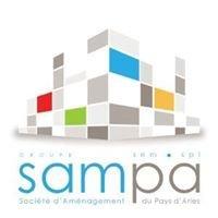 Groupe Sampa