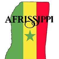 Afrissippi Food Truck