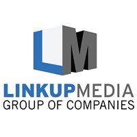 Linkup Media Group of Companies