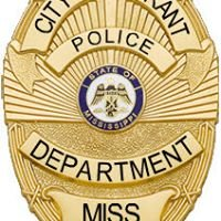 Durant Mississippi Police Department