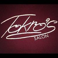 Tokro's