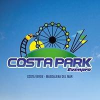 Costa Park