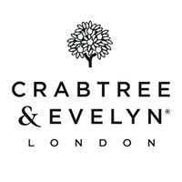 Crabtree & Evelyn México