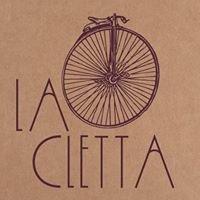 La Cletta Metepec