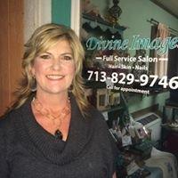 Divine Images Salon & Gifts