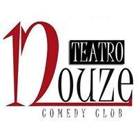 Teatro Douze