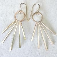 Marie Handmade Jewelry & Gifts