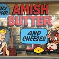 Spring Creek Amish Market and Deli
