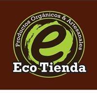Eco Tienda