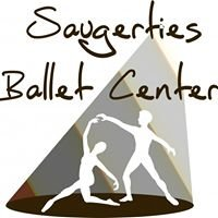 Saugerties Ballet Center
