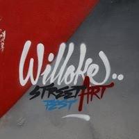 Willoke