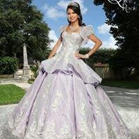 Festive Bridal