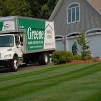 Greene Moving and Storage