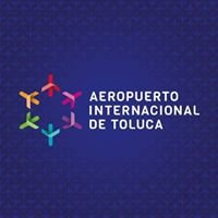 Aeropuerto Internacional de Toluca