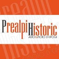 Prealpi Historic