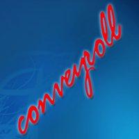 Conveyroll