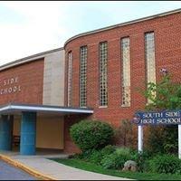 South Side High School