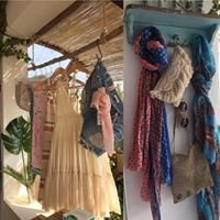 Be Formentera Concept Store