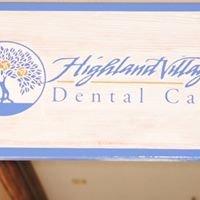 Highland Village Dental Care
