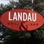 Landau Grill