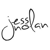 Jess Nolan - Photographer