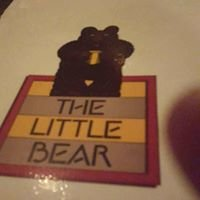 Little Bear Resteraunt
