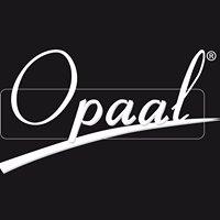 Opaal Mode Vught