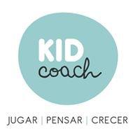 KidCoach en Copenhague