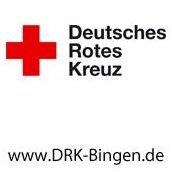DRK Ortsverein Bingen e.V