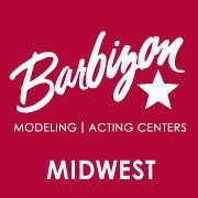 Barbizon Midwest