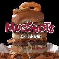 Mugshots Grill & Bar - Tupelo, MS