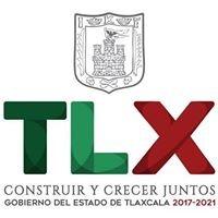 Sefoa Tlaxcala