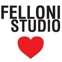 Felloni Studio