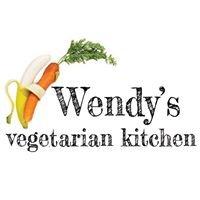 Wendy's Vegetarian Kitchen