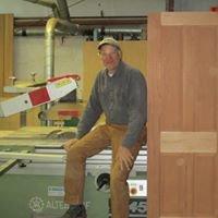 J P Hunt Wood Products