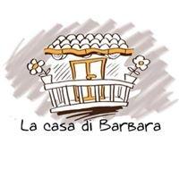 La casa di Barbara