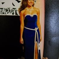 Creative Formals and Airbrush Tanning