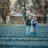 Appel Farms