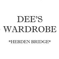 Dee's Wardrobe