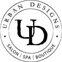 Urban Designs