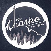 El Charko Bar