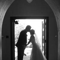 Premiere Bridal & Formal Wear